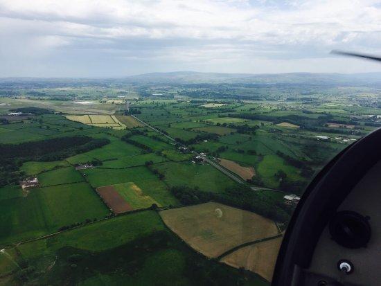 Crosby on Eden, UK: photo2.jpg