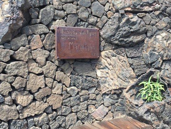 Punta Mujeres, Spain: photo2.jpg