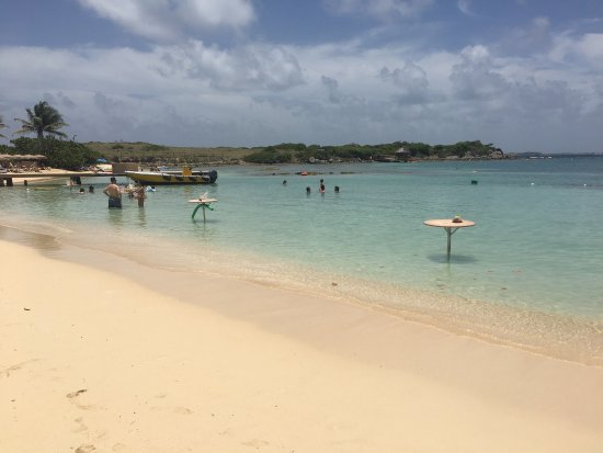 bahía de Simpson, St. Maarten: photo0.jpg