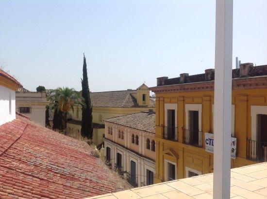 Picture of hospes las casas del rey de baeza sevilla seville tripadvisor - Hospes las casas del rey de baeza ...