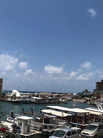 Phoenicia Hotel: photo0.jpg