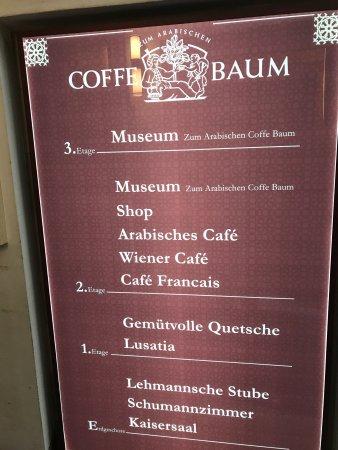 Coffe Baum: photo5.jpg