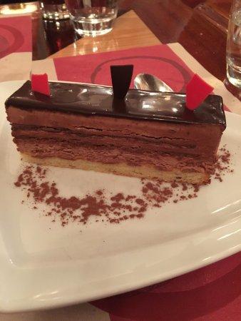 Cafe de Sao Bento : photo5.jpg