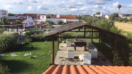 Viana do Alentejo Photo