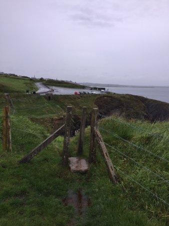 Tramore, Irlanda: photo3.jpg