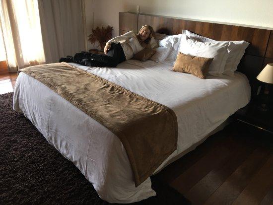 Kuriuwa Hotel: photo0.jpg