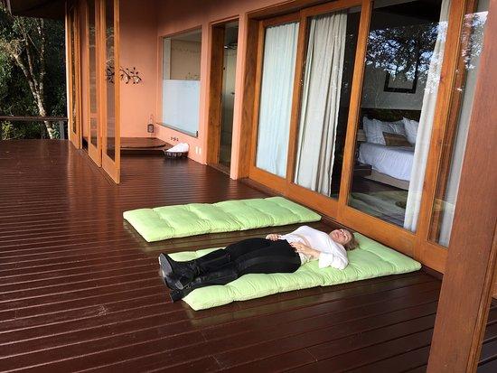 Kuriuwa Hotel: photo3.jpg