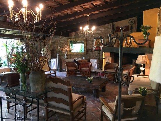 Villa Ganz: More space, more cozy. Ready for you!