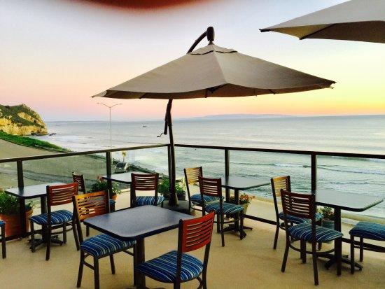 Avila Beach Photo