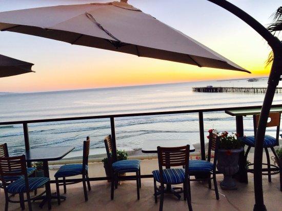 Avila Beach Φωτογραφία
