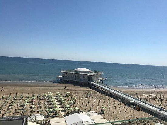 photo0.jpg - Picture of Terrazza Marconi Hotel & SpaMarine ...