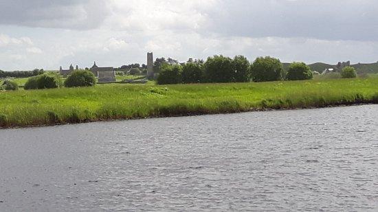 Athlone Φωτογραφία