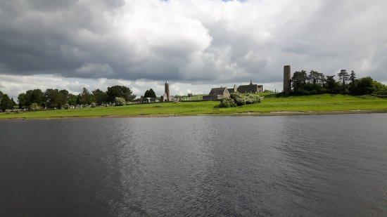 Foto de Athlone