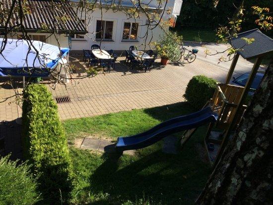 Deggenhausertal, Duitsland: photo0.jpg