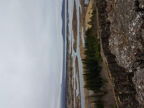 Thingvellir, Iceland: 20170508_091857_large.jpg
