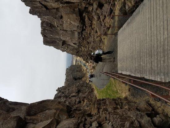 Thingvellir, Islanda: 20170508_092710_large.jpg