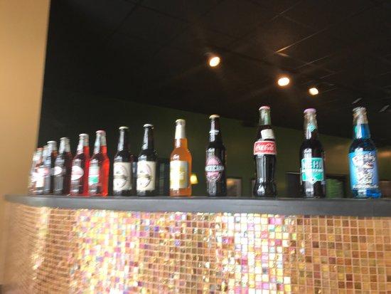 Fizz Burgers and Bottles: photo1.jpg