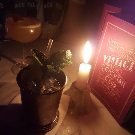 Vintage Cocktail Club: IMG_20170506_150653_639_large.jpg
