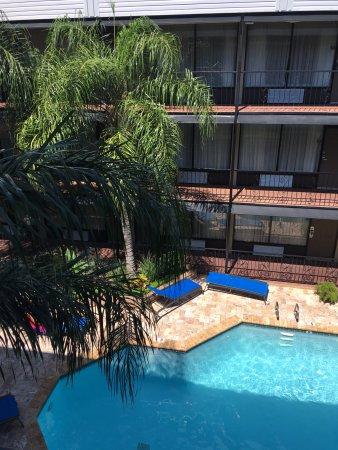 Pool - Best Western Plus Westbank Photo