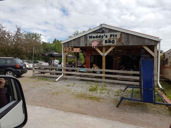 Otonabee-South Monaghan, Canada: IMG_20170527_145526_609_large.jpg