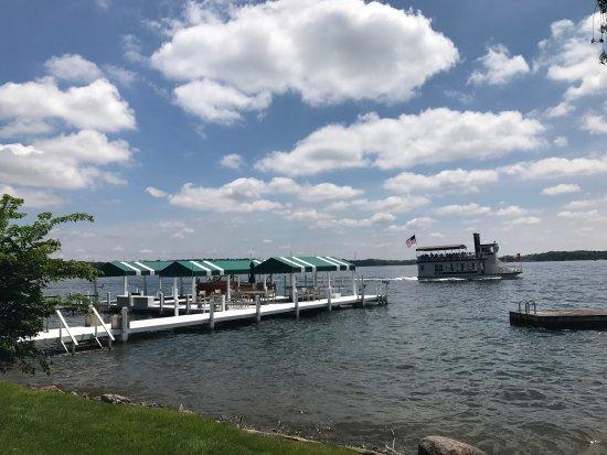 Lake Geneva, WI: photo2.jpg