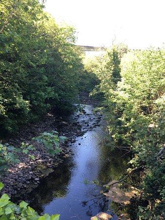 Brecon, UK: photo8.jpg