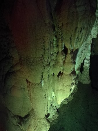 Kastria Cave of the Lakes: IMG_20170527_153112_large.jpg