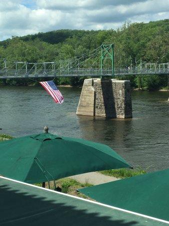 Lumberville, Pensilvania: photo0.jpg