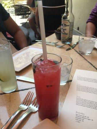 The Restaurant: photo0.jpg