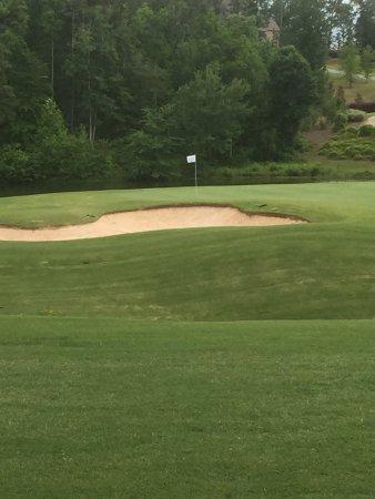 Picture Of Cider Ridge Golf Club Oxford