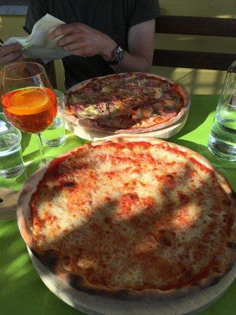 Aviano, Italy: photo0.jpg
