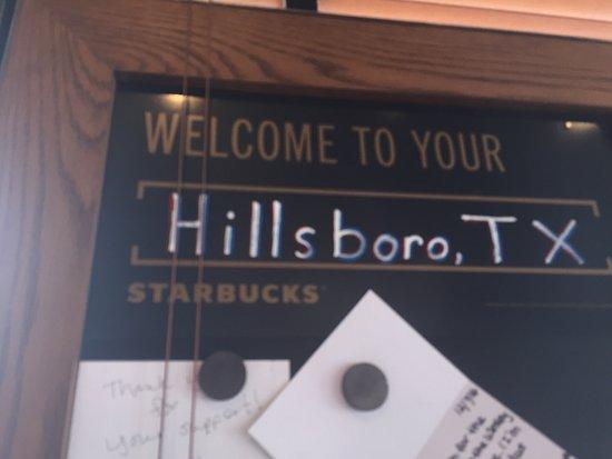 Hillsboro, TX: photo0.jpg