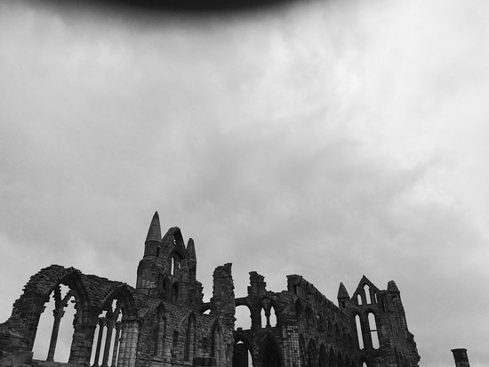 Whitby Abbey: photo5.jpg