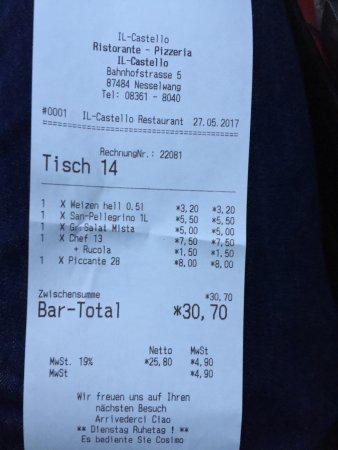 Nesselwang, Germany: photo3.jpg