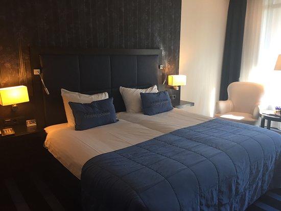 Van der Valk Hotel Sneek : photo0.jpg