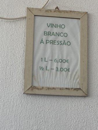 Alcacer do Sal, Portugal: photo1.jpg