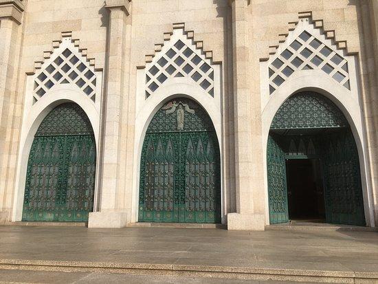 Igreja Senhora da Conceição