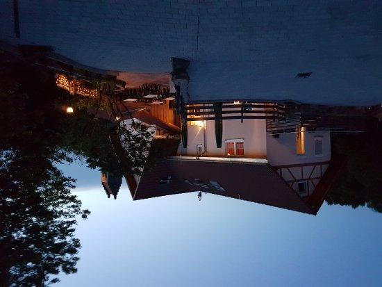 Buhl, Germany: Maramisk GbR- der Murbachhof
