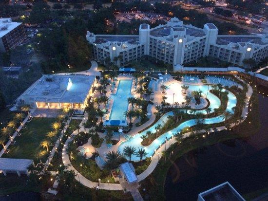 Hilton Orlando Buena Vista Palace Disney Springs Photo3 Jpg