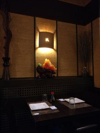 Cucina Thai a buon prezzo - Recensioni su Rakki Sushi 2, Milano ...