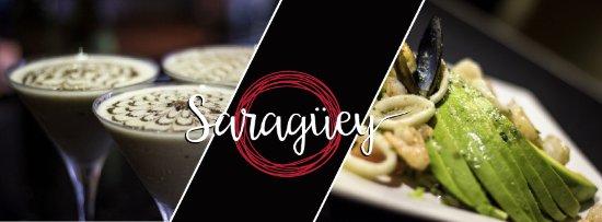 Saraguey Restaurante Pub