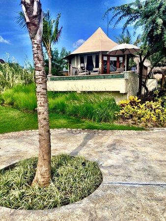 Banyuwedang, Indonesien: photo3.jpg