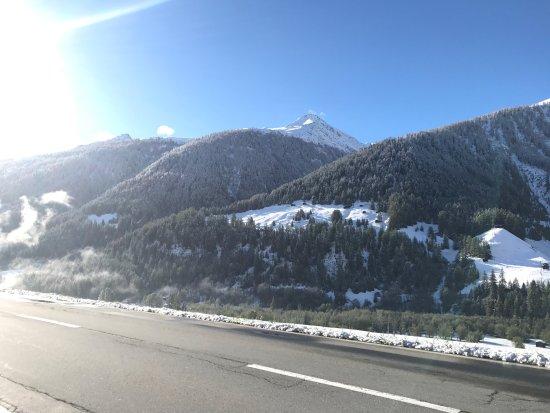 Munster, Sveits: photo2.jpg