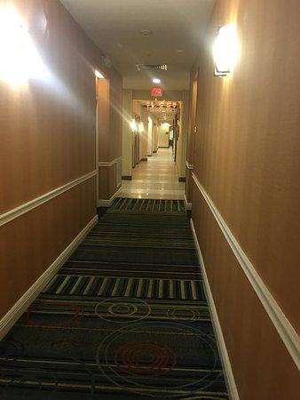 Fairfield Inn & Suites Orlando Lake Buena Vista: photo0.jpg