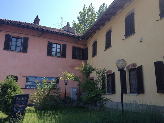 Albano Vercellese, Włochy: photo4.jpg