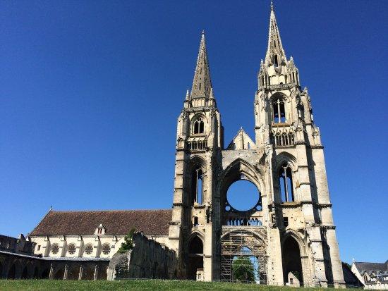 Soissons, Frankrike: photo0.jpg