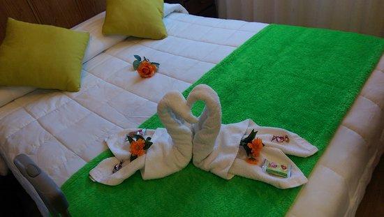 Hotel Playa de Vigo: IMAG0930_large.jpg