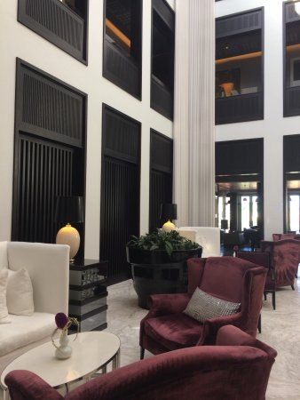 Queen Victoria Hotel & Manor House: photo1.jpg