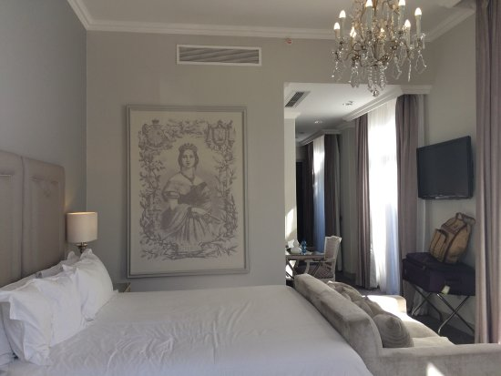 Queen Victoria Hotel & Manor House: photo3.jpg