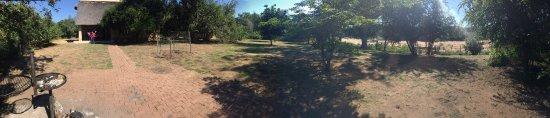 Biyamiti Bushveld Camp: photo2.jpg